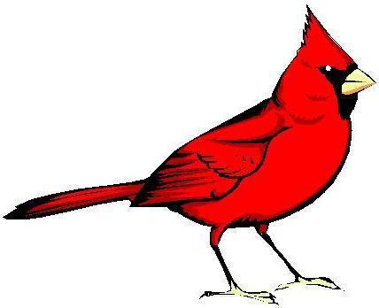 town of red bird ok red bird 428x348